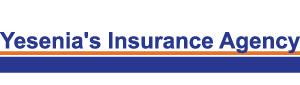 "Yesenia""s Insurance Agency"